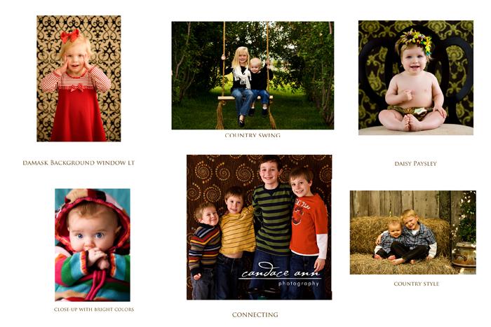 Childstyles 2 blog