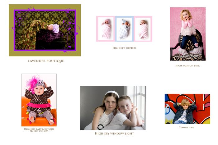 Child styles3 blog