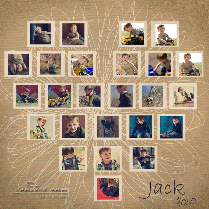 Layout-jack-facebook