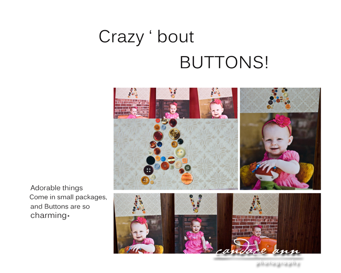 Buttons-blog-fb