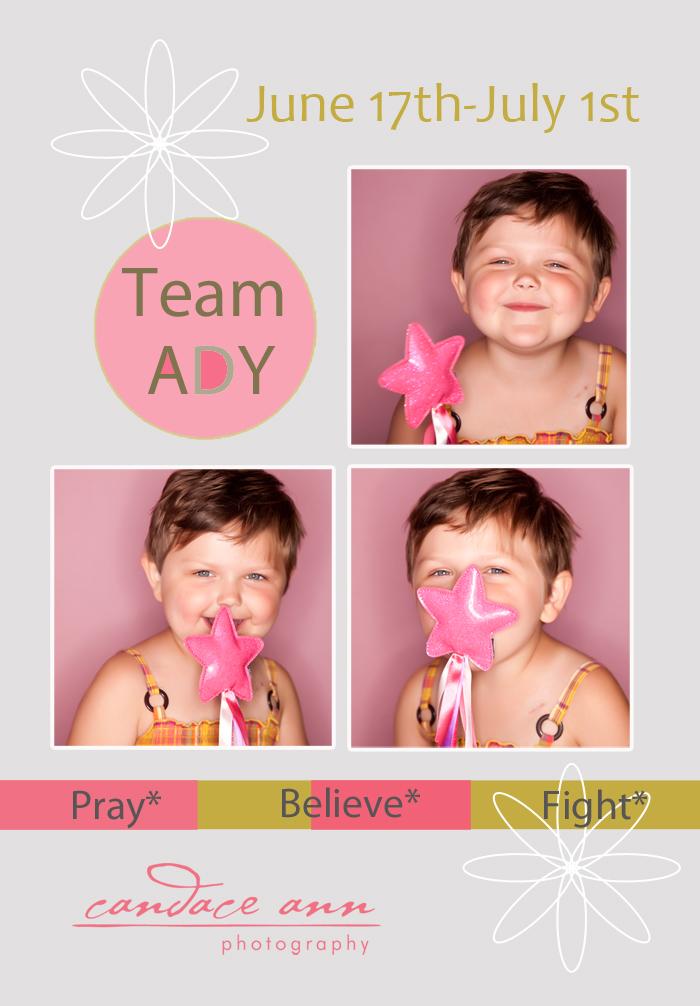 Ady layout