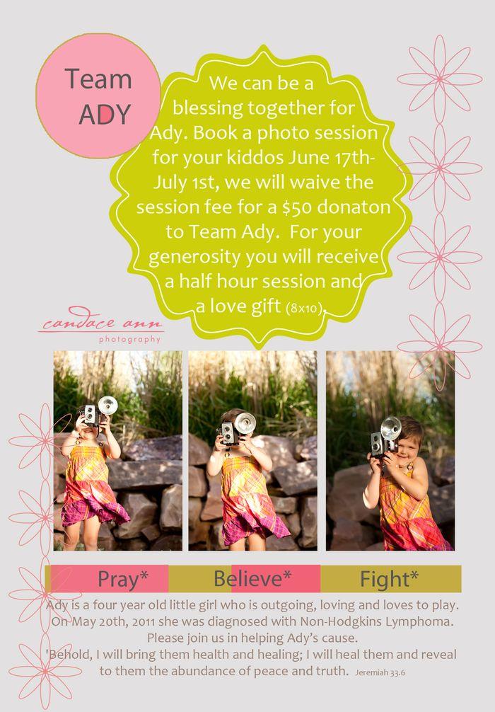 Ady layout 2